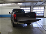 2018 F-150 SuperCrew Cab 4x4, Pickup #K112723N - photo 1