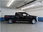 2018 F-150 SuperCrew Cab 4x4, Pickup #K112820N - photo 11