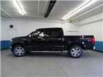 2018 F-150 SuperCrew Cab 4x4, Pickup #K112820N - photo 13