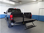 2018 F-150 SuperCrew Cab 4x4, Pickup #K112820N - photo 2