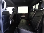 2018 F-150 SuperCrew Cab 4x4, Pickup #K112820N - photo 21