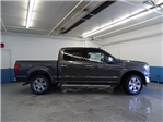 2018 F-150 SuperCrew Cab 4x4, Pickup #K112827N - photo 11