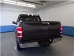 2018 F-150 SuperCrew Cab 4x4, Pickup #K112827N - photo 2