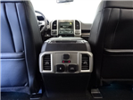 2018 F-150 SuperCrew Cab 4x4, Pickup #K112827N - photo 18