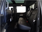 2018 F-150 SuperCrew Cab 4x4, Pickup #K112827N - photo 19