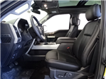 2018 F-150 SuperCrew Cab 4x4, Pickup #K112827N - photo 22
