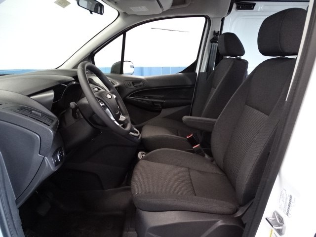 2018 Transit Connect 4x2,  Empty Cargo Van #K112833N - photo 12