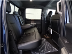 2018 F-150 SuperCrew Cab 4x4, Pickup #K112834N - photo 14
