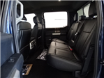2018 F-150 SuperCrew Cab 4x4, Pickup #K112834N - photo 16