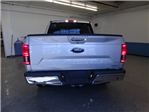 2018 F-150 SuperCrew Cab 4x4, Pickup #K112836N - photo 2