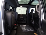 2018 F-150 SuperCrew Cab 4x4, Pickup #K112836N - photo 17