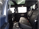 2018 F-150 SuperCrew Cab 4x4, Pickup #K112836N - photo 18