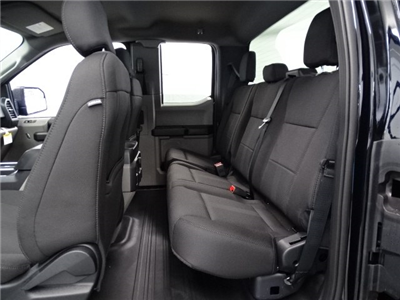 2018 F-150 Super Cab 4x4, Pickup #K112932N - photo 14