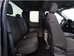 2018 F-150 Super Cab 4x4, Pickup #K112932N - photo 11