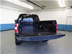 2018 F-150 Super Cab 4x4, Pickup #K112932N - photo 2