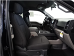 2018 F-150 Super Cab 4x4, Pickup #K112932N - photo 10