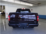 2018 F-150 SuperCrew Cab 4x4, Pickup #K112934N - photo 2