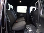2018 F-150 SuperCrew Cab 4x4, Pickup #K112934N - photo 13