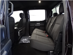 2018 F-150 SuperCrew Cab 4x4, Pickup #K112934N - photo 20
