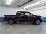 2018 F-150 SuperCrew Cab 4x4, Pickup #K112934N - photo 8