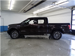 2018 F-150 SuperCrew Cab 4x4, Pickup #K112934N - photo 10