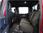 2018 F-150 SuperCrew Cab 4x4,  Pickup #K112989N - photo 16