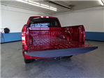 2018 F-150 SuperCrew Cab 4x4,  Pickup #K112989N - photo 31