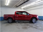2018 F-150 SuperCrew Cab 4x4,  Pickup #K112989N - photo 8