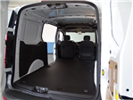 2018 Transit Connect 4x2,  Empty Cargo Van #K114003N - photo 1