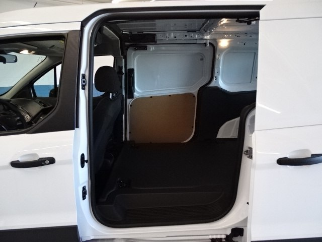 2018 Transit Connect 4x2,  Empty Cargo Van #K114044N - photo 11