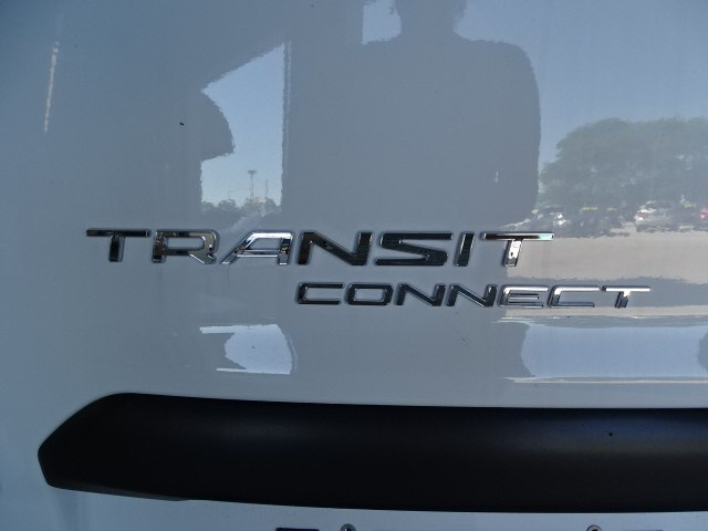 2018 Transit Connect 4x2,  Empty Cargo Van #K114044N - photo 24