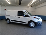2018 Transit Connect 4x2,  Empty Cargo Van #K114044N - photo 1