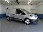 2018 Transit Connect 4x2,  Empty Cargo Van #K114045N - photo 1