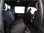 2018 F-150 SuperCrew Cab 4x4,  Pickup #K114163N - photo 16