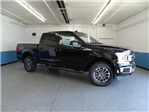2018 F-150 SuperCrew Cab 4x4,  Pickup #K114169N - photo 1