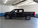 2018 F-150 SuperCrew Cab 4x4,  Pickup #K114169N - photo 12