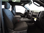 2018 F-150 SuperCrew Cab 4x4,  Pickup #K114169N - photo 14