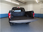 2018 F-150 SuperCrew Cab 4x4,  Pickup #K114169N - photo 16