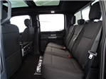 2018 F-150 SuperCrew Cab 4x4,  Pickup #K114169N - photo 19