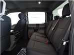 2018 F-150 SuperCrew Cab 4x4,  Pickup #K114243N - photo 14