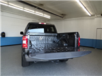 2018 F-150 SuperCrew Cab 4x4,  Pickup #K114243N - photo 28