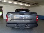 2018 F-150 SuperCrew Cab 4x4,  Pickup #K114243N - photo 2