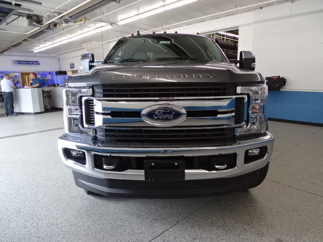 2019 F-250 Crew Cab 4x4,  Pickup #K114250N - photo 11