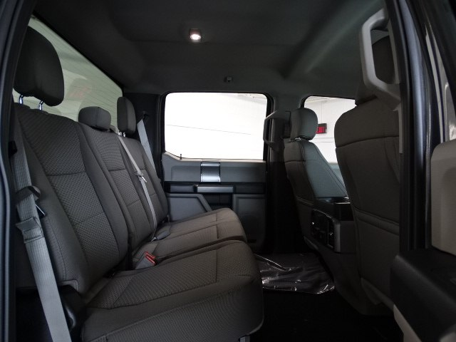 2019 F-250 Crew Cab 4x4,  Pickup #K114250N - photo 16