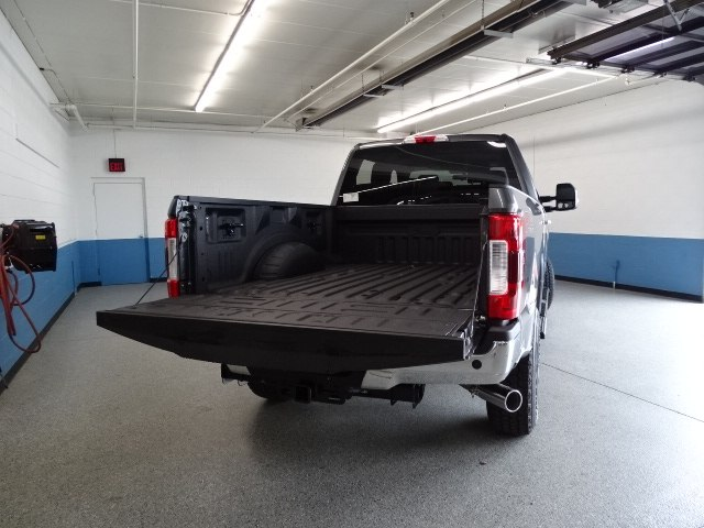 2019 F-250 Crew Cab 4x4,  Pickup #K114250N - photo 2