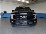 2018 F-150 SuperCrew Cab 4x4,  Pickup #K114279N - photo 12