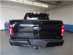2018 F-150 SuperCrew Cab 4x4,  Pickup #K114279N - photo 14