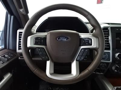 2018 F-150 SuperCrew Cab 4x4,  Pickup #K114351N - photo 26
