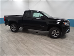 2018 Colorado Extended Cab 4x4, Pickup #A103973N - photo 6