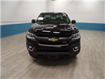 2018 Colorado Extended Cab 4x4, Pickup #A103973N - photo 7